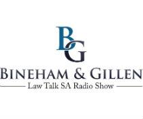 Law Talk SA