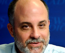 Best of Mark Levin