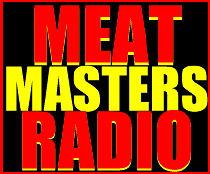 Meat Masters Radio