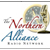 The Northern Alliance Radio Network