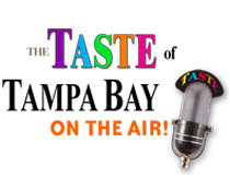 Taste of Tampa Bay