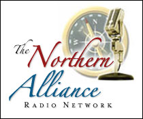 Northern Alliance