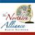 The Northern Alliance Radio Network