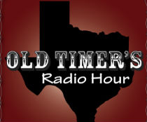 Old Timer's Radio Hour