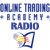 Online Trading Academy Radio with Tom Tagtmeyer