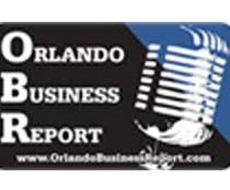 The Orlando Business Report