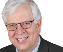 Dennis Prager Happiness Hour