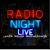 Radio Night *LIVE* with Kevin McCullough