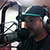 Resistance Radio w/ Jim Coyle