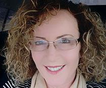 Deborah Nance Reverse Mortgage Radio