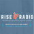 Rise Up Radio with Jared Kelley and James Carmody