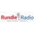 Rundle Radio Show
