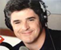 Sean Hannity Show