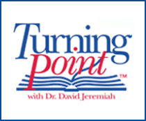 Turning Point Weekend