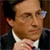 Jay Sekulow Weekend