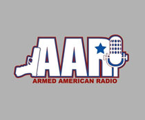 Armed American Radio Show