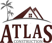 Atlas Construction Show