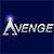 Avenge Trading, LLC
