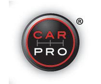 Car Pros