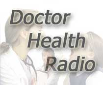 Doctor Health Radio