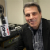The Small Business & Franchise Show with Gary Occhiogrosso
