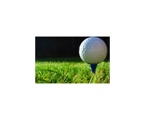 The WHK Golf Show with Dave Milo