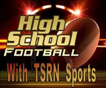 TSRN High School Football