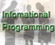 Informational Programming