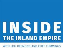 Inside the Inland Empire
