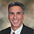 Money Matters with Ken Moraif - The path to your peace of mind