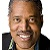 Larry Elder Show