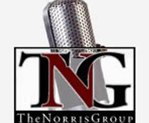 Norris Group
