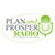 Plan and Prosper Radio