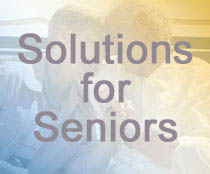 Solutions for Seniors/Cabot-Rothchild
