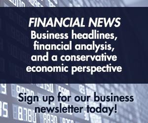 Finance Newsletter