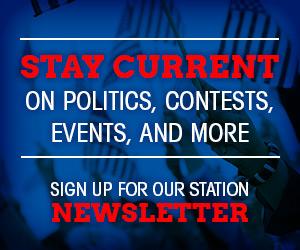 Station Newsletter