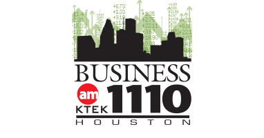 KTEK-AM - Business 1110 AM KTEK