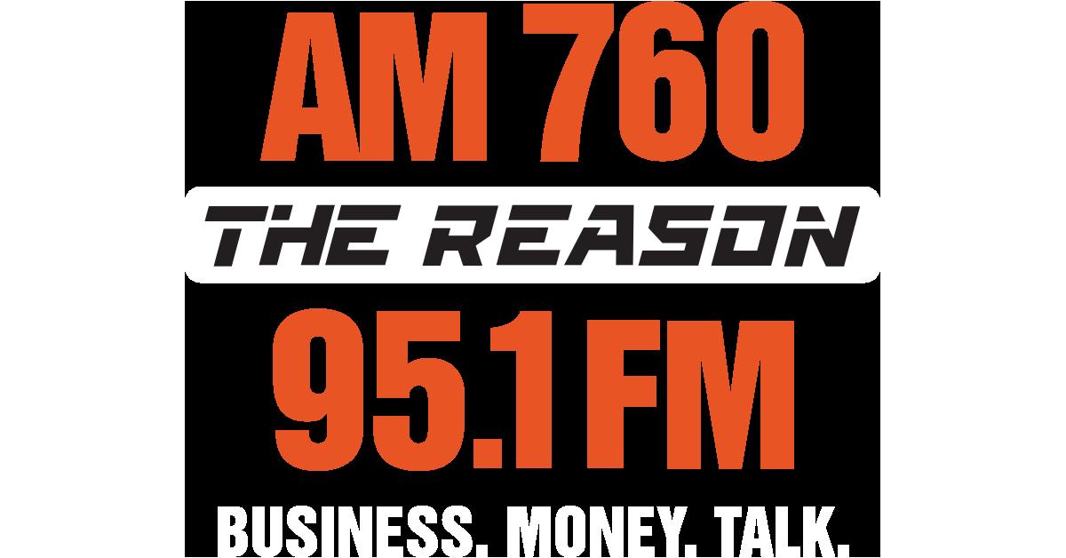 Join Am 760 Wall Street Business Network Honolulu Hi