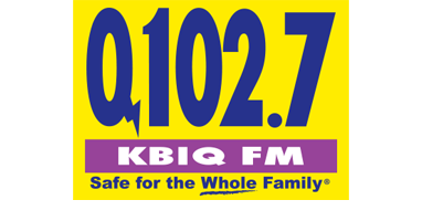 9 Most Dangerous Apps for Kids | 102 7 KBIQ - Colorado