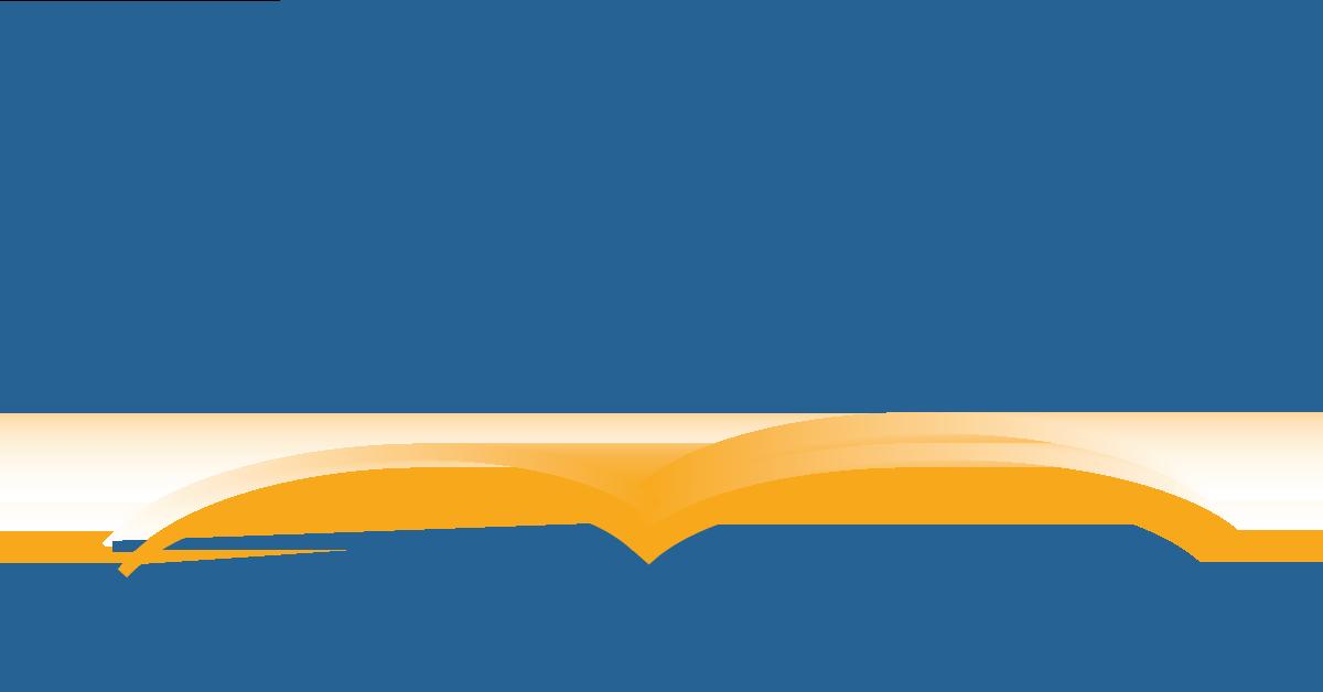 God Has the Power to Restore Broken Marriages | 98 3 KDAR FM