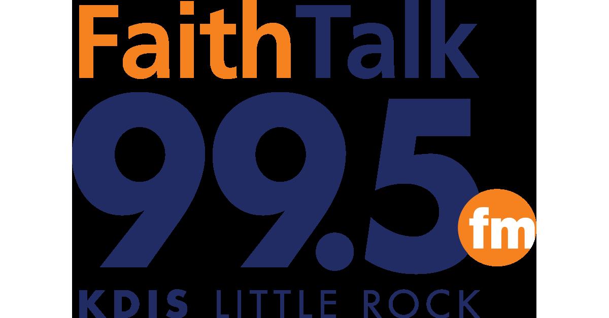 FaithTalk 99.5 FM