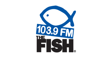 listen to free christian music and online radio 103 9
