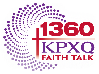 KPXQ-AM - FaithTalk 1360