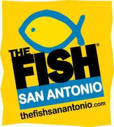 12 Tips To Have A Rockin Garage Sale The Fish San Antonio San