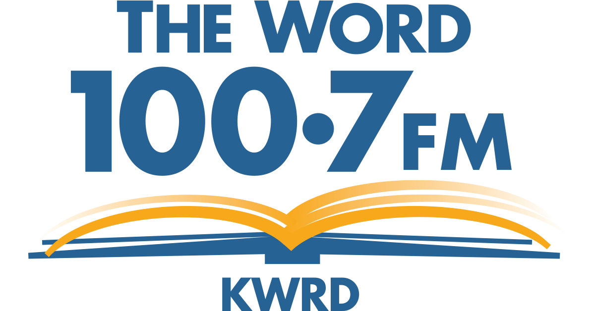 register to win a copy of unlimited grace the word 100 7 fm kwrd