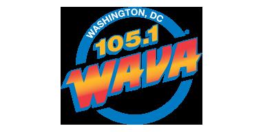 WAVA-FM -