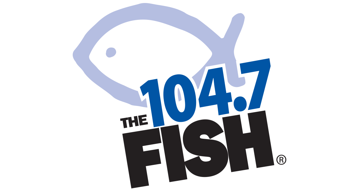 104 7 The Fish - Atlanta, Safe for the Whole Family | 104 7 The Fish