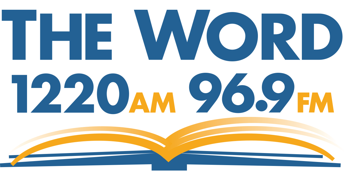 $1000 Daily Cash Giveaway Keywords: July 23, 2019 | The Word 1220 AM