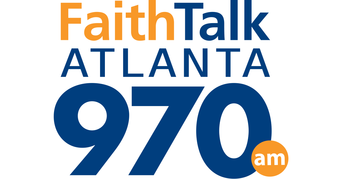 WNIV-AM - FaithTalk Atlanta 970