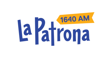 50 Free New Year's Day Sermons 2018 | AM 1640 The Patriot